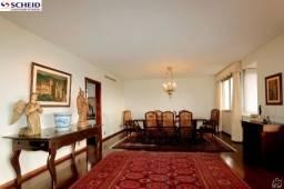 Oportunidade , COND sao paulo golf ,4 suites ,c/ closet ,3 VG cobertas ,vaga para visitant