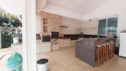 Sobrado à venda, 755 m² por R$ 2.780.000,00 - Residencial Aldeia do Vale - Goiânia/GO