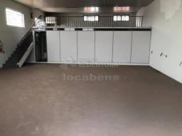 Loja comercial para alugar em Jardim vieira, Sao jose do rio preto cod:L12088