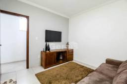 Apartamento à venda com 3 dormitórios em L.p. pereira, Divinopolis cod:27106