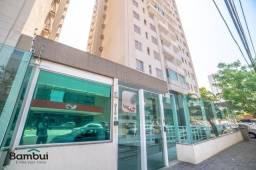Apartamento para alugar com 3 dormitórios em Setor bueno, Goiânia cod:60208499