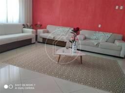 Casa à venda com 4 dormitórios em Jardim florestal, Jundiaí cod:886455