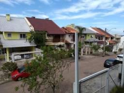 Casa à venda com 4 dormitórios em Aberta dos morros, Porto alegre cod:9928557