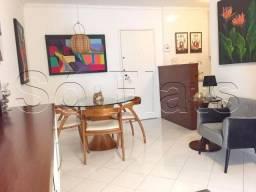 Residencie a 1 quadra da Av. 9 de Julho, prox ao Shopping Pamplona e com um vasto comércio