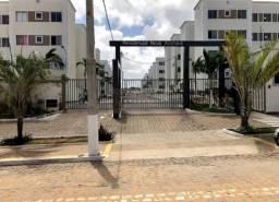 Apartamento à venda com 2 dormitórios em Pajuçara, Natal cod:AV-120