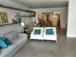 Apartamento à venda com 3 dormitórios em Copacabana, Rio de janeiro cod:886560