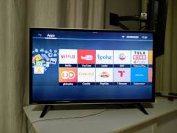 Tv SMART Toshiba 32