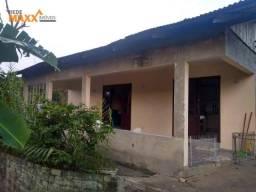 Casa com 8 dormitórios à venda, 350 m² por R$ 650.000 - Centro - Pomerode/SC
