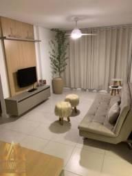 Apartamento à venda com 2 dormitórios em Igra sul, Torres cod:308