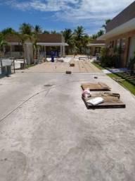 + Condomínio Villa Al Mare  Barra