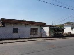 Casa à venda, Centro - Cachoeira da Prata/MG