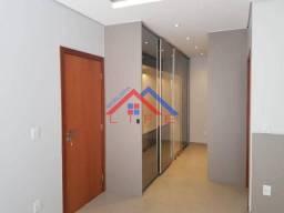 Casa à venda com 3 dormitórios em Vila aviacao, Bauru cod:3765