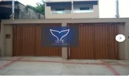 Casa Duplex para Venda em Tropical Contagem-MG