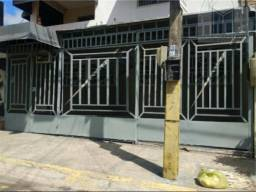 Casa com 4 dormitórios para alugar, 200 m² por R$ 2.300,00/mês - Aldeota - Fortaleza/CE