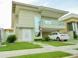 Título do anúncio: Casa à venda - Centro - Eusébio/CE