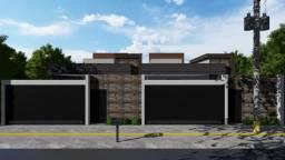Casa à venda com 3 dormitórios em Setor perim, Goiânia cod:imob2