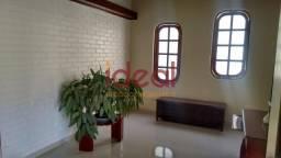 Casa à venda, 4 quartos, 2 suítes, 1 vaga, Bosque Acamari - Viçosa/MG