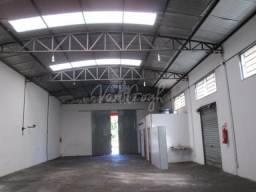 Salão para aluguel, 3 vagas, Jardim Caparroz - São José do Rio Preto/SP