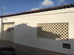 Casa 4 Quartos Aracaju - SE - Pereira Lobo