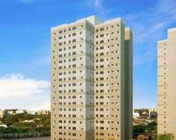 Lançamento imobiliário em Campinas- 3 dormitórios- Entrada em até 36 meses!!!