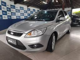 Ford focus sedan 2013 1.6 glx sedan 16v flex 4p manual