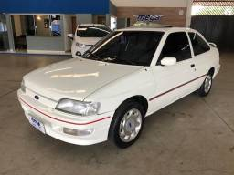 Escort Hatch. XR3 2.0 i 1993
