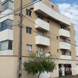 Apartamento à venda, 2 quartos, 1 vaga, Granada - Uberlândia/MG