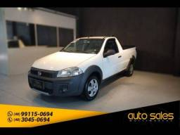 Fiat Strada Working Celeb. 1.4 8V