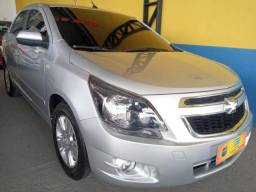 COBALT 2013/2014 1.8 MPFI LTZ 8V FLEX 4P MANUAL