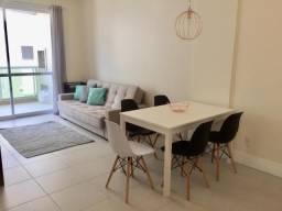 Apartamento à venda com 2 dormitórios em Campeche, Florianópolis cod:799