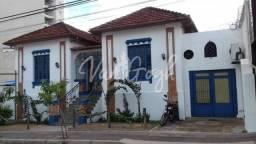 Comercial para aluguel, 1 quarto, Centro - São José do Rio Preto/SP