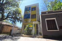 Apartamento para alugar com 1 dormitórios em Teresópolis, Porto alegre cod:BT10736