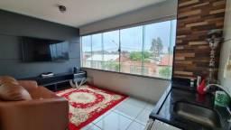 Casa à venda com 5 dormitórios em Parque residencial dos girassóis, Campo grande cod:731