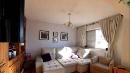 Apartamento à venda, Vila Clementino, 116m², 3 dormitórios, 1 suíte, 1 vaga!