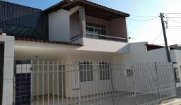 Casa 4 Quartos Aracaju - SE - Jabotiana