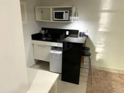 Apartamento à venda com 1 dormitórios em Dorândia, Barra do piraí cod:61