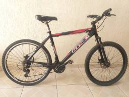 Mountain Bike GTS M1 aro 26