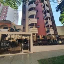 8020 | Apartamento para alugar com 3 quartos em ZONA 07, MARINGÁ