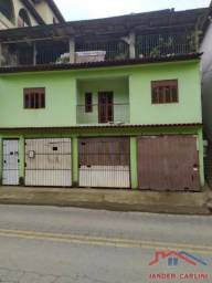 Prédio para Venda em Santa Maria de Jetibá, Centro, 6 dormitórios, 3 banheiros, 3 vagas