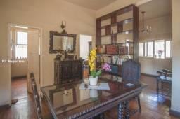 Casa para Venda em Niterói, Santa Rosa, 4 dormitórios, 3 banheiros, 2 vagas