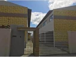 Casa à venda no bairro Centro - Rio Largo/AL