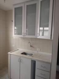 Apartamento para alugar com 2 dormitórios em Jardim florida, Jacarei cod:L22