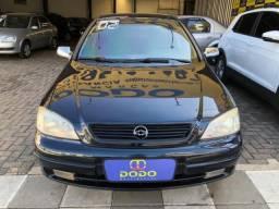 Chevrolet astra sedan 2002 2.0 mpfi expression sedan 8v gasolina 4p manual