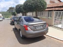 Nissan Versa Sl ABAIXO DA FIPE