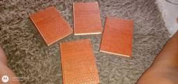 Livros para colecionador clássicos Todos primeira edição