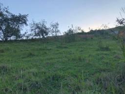 Lote em Igaratá ( A partir de 1000m2) -Direto com proprietário