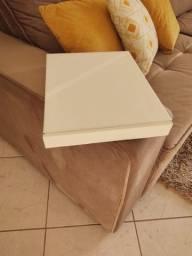 Caixas de papelão para presente