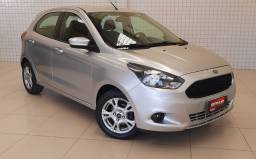 Ford Ka Hatch SEL 1.0 R$ 38.000,00