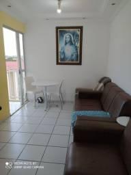 Apartamentos 2 Quartos em Olinda