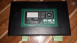 Carregador de bateria KVA 21-12